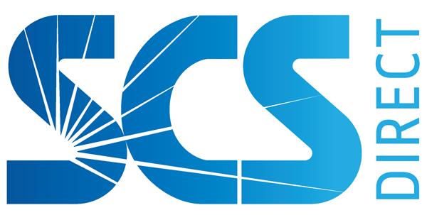 SCS Direct